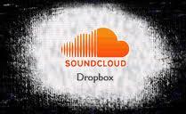 ChubbyJones Soundcloud