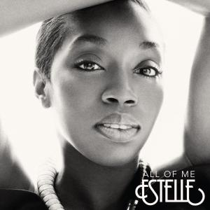 "Estelle ""All of Me"""